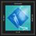 The Melt Mix Series N°02 — Gossamer