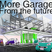 More Garage from the Future [4-11-2011]