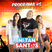 NI TAN SANTOS - T1 - PROGRAMA 05 (29 - 04 - 2016)