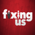 Fixing Us - Part 3 - 2015-04-26