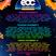 Diplo x EDC Orlando 2019