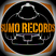 Sumo Records Mix 2011 - 59 tracks in 56 mins