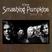 Snaxs Smashing Pumpkins Heavy Mix
