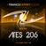 A Trance Expert Show #206