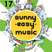 sunny.easy.music.2010.07.17