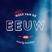 Studio Brussel - Mix Van De Eeuw (april 2016)