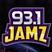 Club 93.1 Jamz - Mix 007