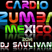 CARDIO ZUMBA MEXICO DEMO YT-DJSAULIVAN