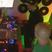 Björn Hill, Pigo & Owen South - Live from Week-ender 04-11