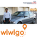 How Sunil found inspiration during an inter-city cab journey and founded WiWiGo.com