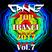 Top Trance 2017 Vol.7