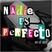 Nadie es Perfecto 05-09-14 en Radio Labici