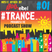 #Trance and Progresive 2016 #01 (PODCAST)