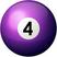 BUỔI 4 BIẾN NN CHUẨN, CHUẨN TẮC, STUDENT (CÂU 5 TRONG ĐỀ THI) (1)