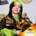 Malditas Patrañas #14: Maldito Grammy!