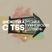 Дискотека с TSS 28.11.16 - Музыка приморских деревень