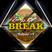 Le P'tit Break 14 by Moshé Galactik