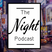 The Night Podcast - Mar 27th 2016