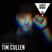 InFact Radio 030 | Tim Cullen