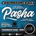 Mr Pasha & Roscoe 89.5fm Time Tunnel - 88.3 Centreforce DAB+ Radio - 10 - 06 - 2021 .mp3