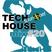 Tech House mix #20