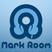 Mark Room - number twelve (DJ Set March 2012)
