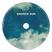 Andrew Dum - Volume no. 092 [live]