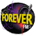 The Big Show with Gary Hynes on Foreverfm.net