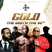 JON DOH Presents GOLD Vol. 14