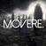 Movere Vol. 5