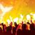 The Promise of Pentecost - Audio