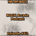BOOX Arcade Podcast #62