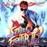 Armand Van Helden Vs Bob Sinclar @2013