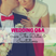 064: Wedding Q&A - Save The Date & Invitations