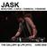 DOPE UNDERGROUND BEATS / JASK (Part 1)