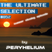 The Ultimate Selection #052 'Summer Closing Episode'