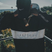 Bryson Tiller Mix- T R A P S O U L - @TendaiMurove