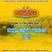 Boom di Ting presents: South Vibez Exclusive Mix