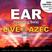 EAR (feat. Sola) - LiVE @ AZFC 2019