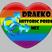 Draeko_Historic Pride mix