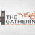 January 8, 2017 - The Gathering