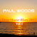 Paul Woods - Deep House Blues 2017 Vol.5 (The Ibiza Edition)