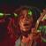 Bob Marley and the Wailers / 4 Demo Tracks
