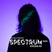 Joris Voorn Presents: Spectrum Radio 183