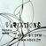 VARIATIONS 10.07.2011