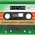 Punk Evergreens * Classics Spastics * mixtape no 2