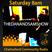 The Dan and Sam Show - @DanandSamShow - Dan and Sam - 14/02/15 - Chelmsford Community Radio