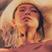 Akina Nakamori - Suzy's Mixtape Project 4