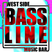 slovomix12 [slovo live @ BassLine, Toronto, 2015-01-22] - unedited - over 6 hours long