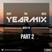 Alde - Yearmix 2014 Part. 2 (Shot The Bass! Essential Mix 045)